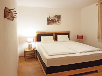 Appartement (5)